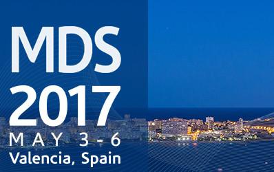 The 14th International Symposium on Myelodisplastic Syndromes