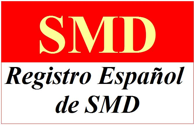 Logo_RESMD