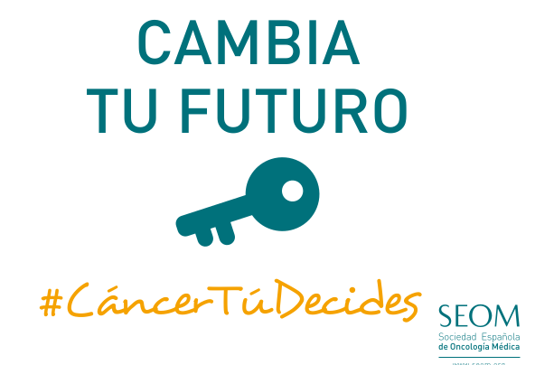 cancer-tu-decides