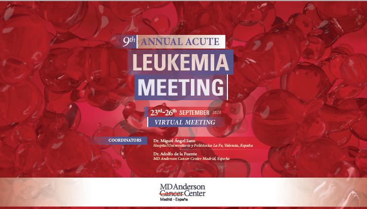 9th-annual-acute-leukemia-meeting